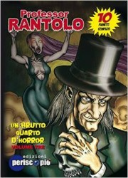 professor-rantolo-vol-3